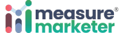 MEASUREMARKETER---LOGO-2020---wide2